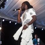 Bermuda Salute Concert 2015 (50)