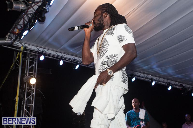 Bermuda-Salute-Concert-2015-50