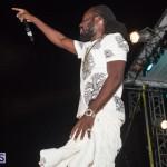 Bermuda Salute Concert 2015 (51)