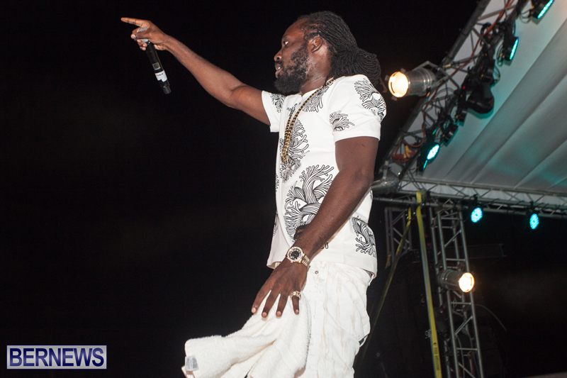 Bermuda-Salute-Concert-2015-51