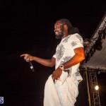 Bermuda Salute Concert 2015 (55)
