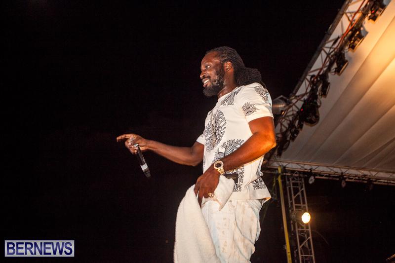 Bermuda-Salute-Concert-2015-55