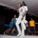 Bermuda Salute Concert 2015 (56)