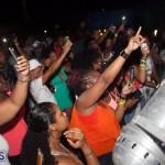 Bermuda Salute Concert 2015 (68)