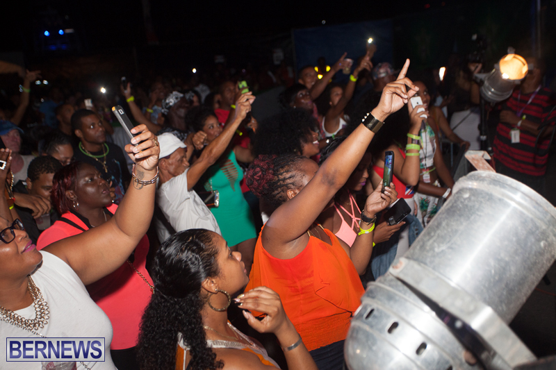 Bermuda-Salute-Concert-2015-68