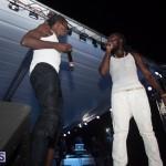 Bermuda Salute Concert 2015 (74)