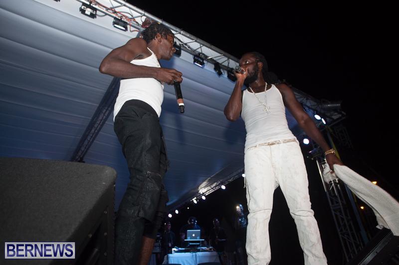 Bermuda-Salute-Concert-2015-74