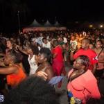 Bermuda Salute Concert 2015 (78)