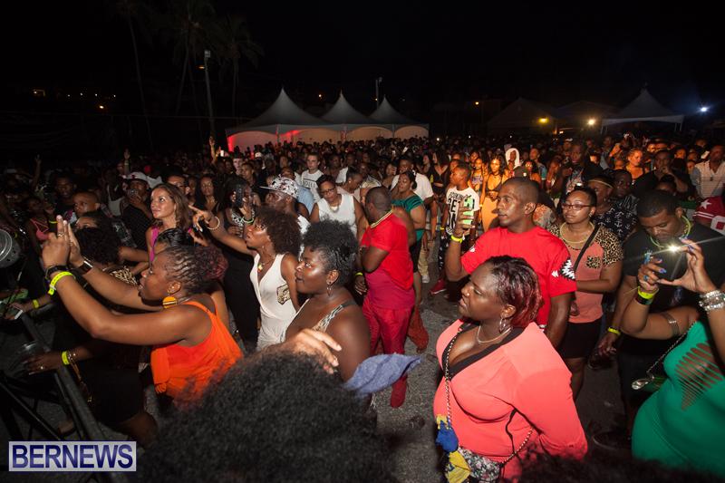 Bermuda-Salute-Concert-2015-78