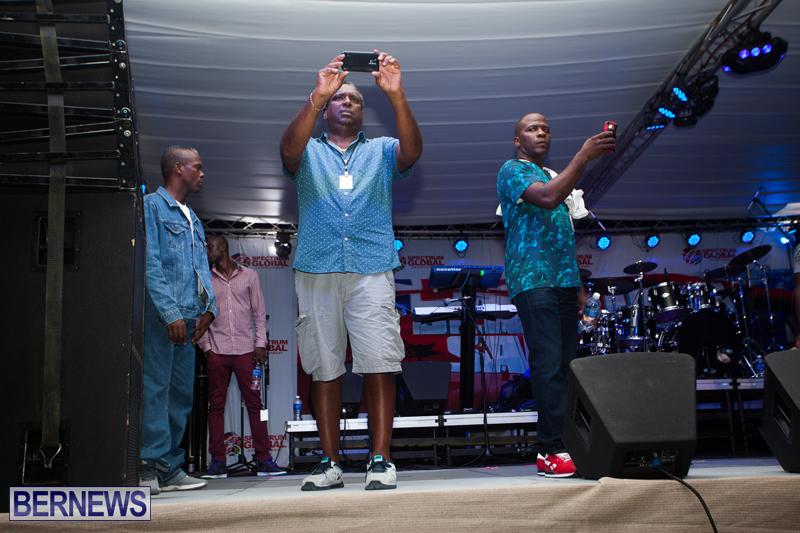 Bermuda-Salute-Concert-2015-79