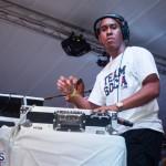 Bermuda Salute Concert 2015 (8)