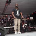 Bermuda Salute Concert 2015 (83)