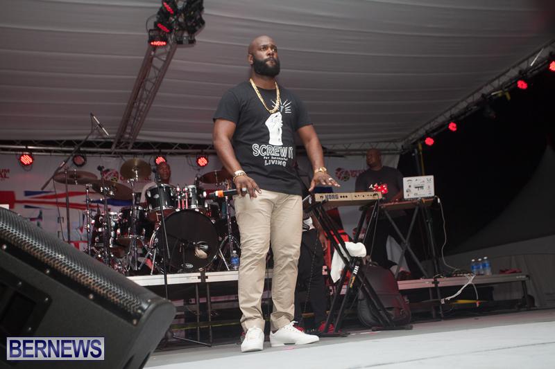 Bermuda-Salute-Concert-2015-83