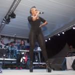 Bermuda Salute Concert 2015 (84)