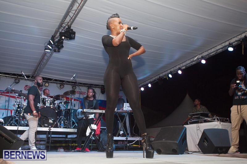 Bermuda-Salute-Concert-2015-84