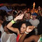 Bermuda Salute Concert 2015 (85)