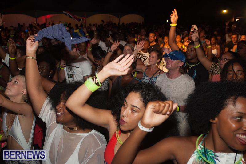 Bermuda-Salute-Concert-2015-85