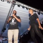 Bermuda Salute Concert 2015 (86)