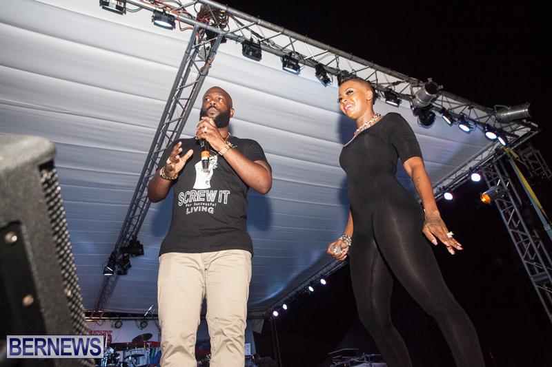 Bermuda-Salute-Concert-2015-86