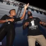 Bermuda Salute Concert 2015 (88)