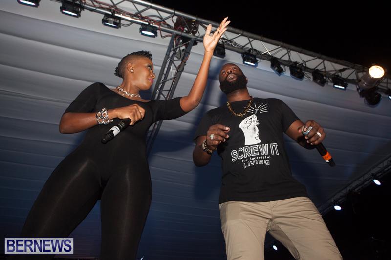 Bermuda-Salute-Concert-2015-88