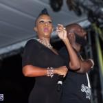 Bermuda Salute Concert 2015 (89)
