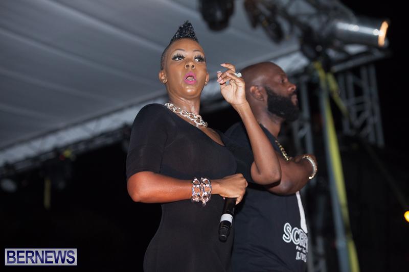 Bermuda-Salute-Concert-2015-89