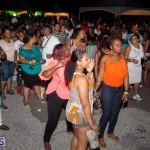 Bermuda Salute Concert 2015 (9)