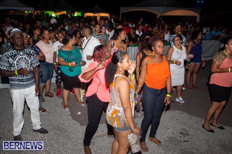 Bermuda-Salute-Concert-2015-9