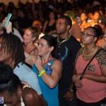 Bermuda Salute Concert 2015 (91)