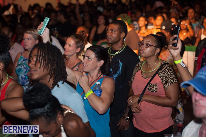 Bermuda-Salute-Concert-2015-91