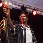 Bermuda Salute Concert 2015 (92)
