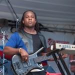 Bermuda Salute Concert 2015 (93)