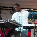 Bermuda Salute Concert 2015 (94)