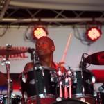 Bermuda Salute Concert 2015 (95)