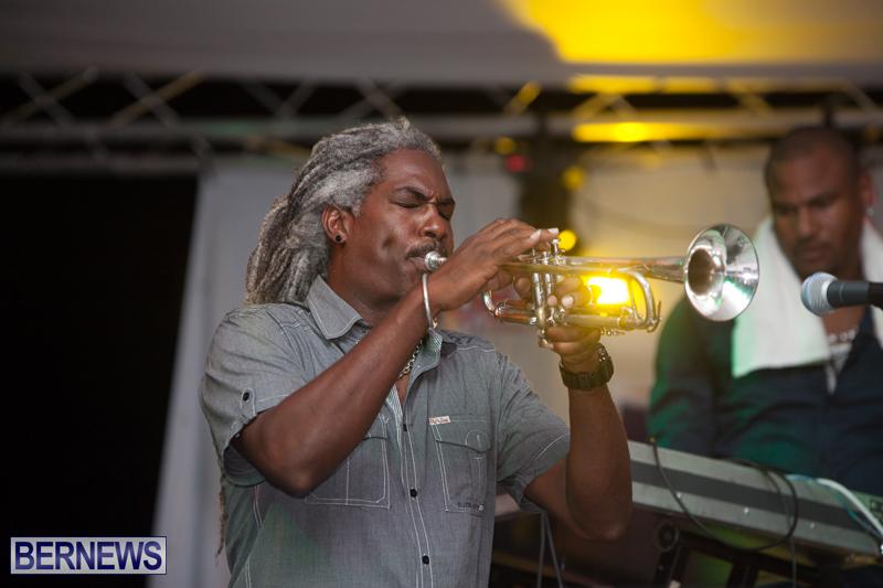 Bermuda-Salute-Concert-2015-96