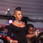 Bermuda Salute Concert 2015 (97)