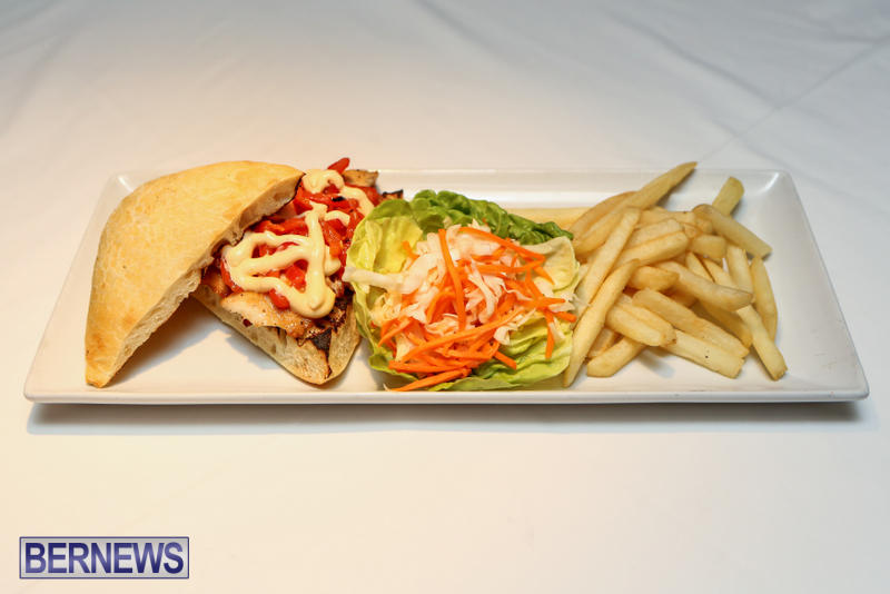 Best-Fish-Sandwich-Barracuda-Grill-Bermuda-August-2015-1