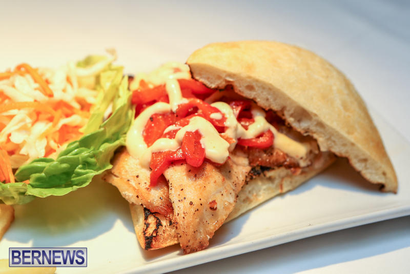 Best-Fish-Sandwich-Barracuda-Grill-Bermuda-August-2015-3