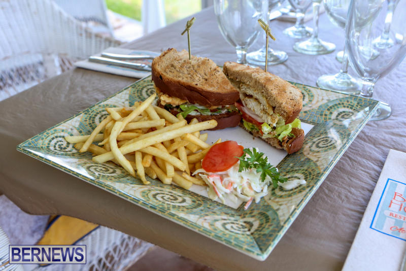 Best-Fish-Sandwich-Beach-House-at-Blackbeard-Bermuda-August-2015-1