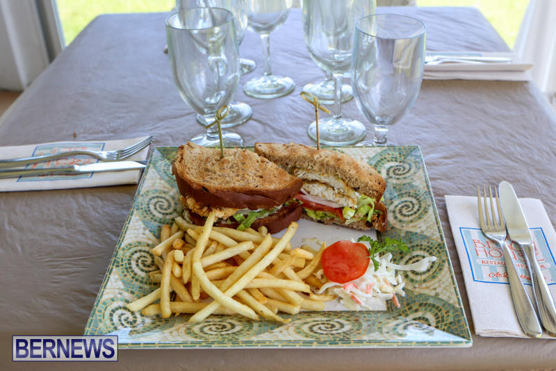 Best-Fish-Sandwich-Beach-House-at-Blackbeard-Bermuda-August-2015-2