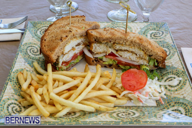 Best-Fish-Sandwich-Beach-House-at-Blackbeard-Bermuda-August-2015-3