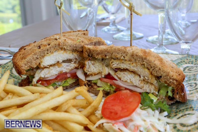 Best-Fish-Sandwich-Beach-House-at-Blackbeard-Bermuda-August-2015-4