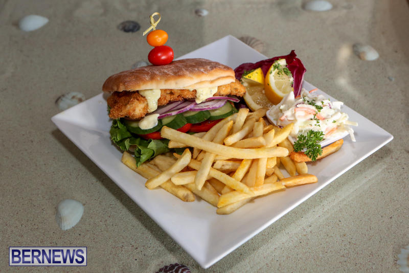 Best-Fish-Sandwich-Bonefish-Bar-Grill-Bermuda-August-2015-1