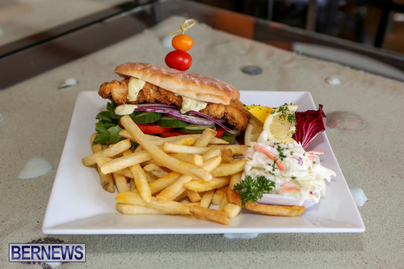Best-Fish-Sandwich-Bonefish-Bar-Grill-Bermuda-August-2015-2