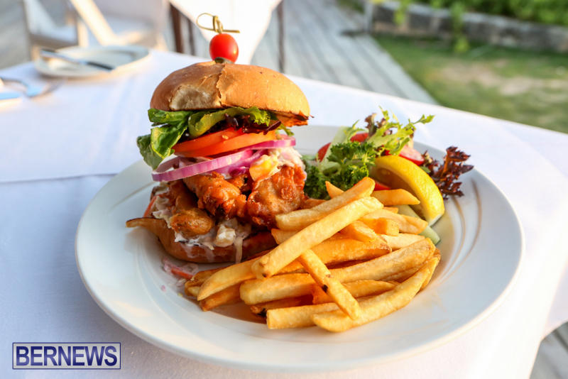 Best-Fish-Sandwich-Breezes-Restaurant-Cambridge-Beaches-Bermuda-August-2015-1