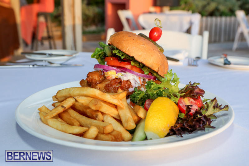 Best-Fish-Sandwich-Breezes-Restaurant-Cambridge-Beaches-Bermuda-August-2015-2
