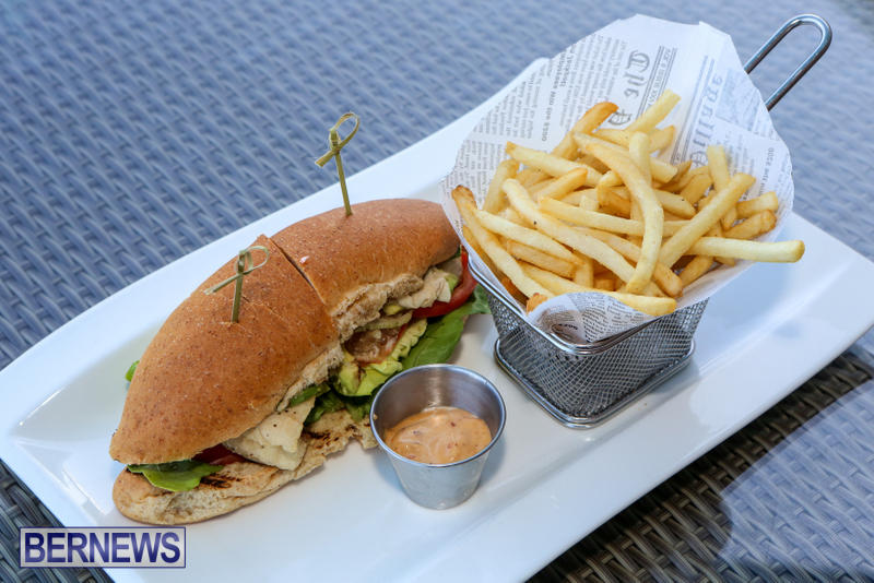 Best-Fish-Sandwich-Cabana-Bar-Grill-Bermuda-August-2015-1