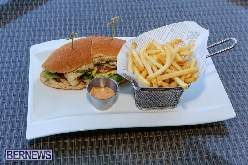 Best-Fish-Sandwich-Cabana-Bar-Grill-Bermuda-August-2015-2