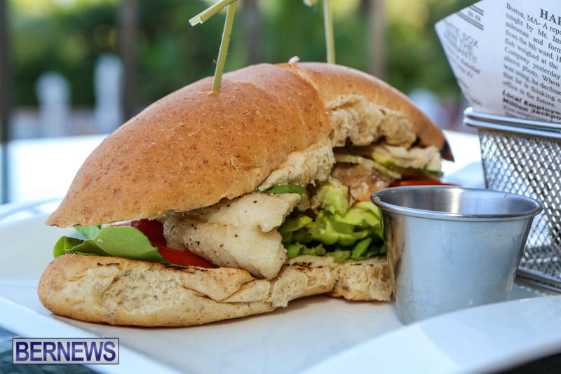 Best-Fish-Sandwich-Cabana-Bar-Grill-Bermuda-August-2015-3